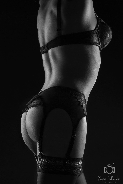 photo lingerie grenoble