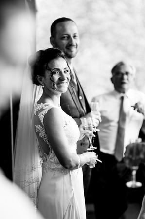 mariage-38.jpg