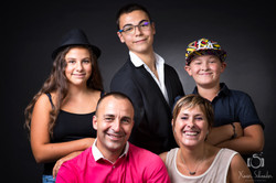 photographie famille grenoble