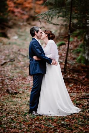 mariage christel-30.jpg