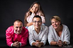 shooting photo famille photographe