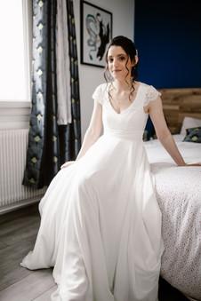 mariage_julie_guillaume-276.jpg