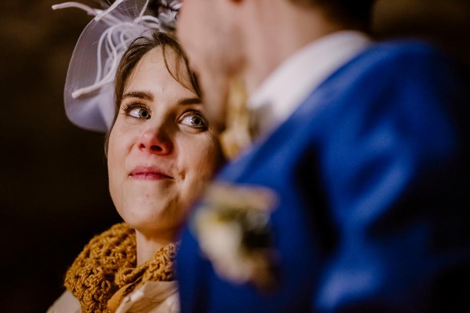mariage_M-B-1072.jpg