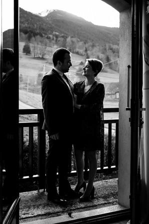 mariage anais-8.jpg