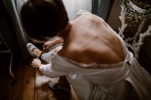 mariage_M-B-1039.jpg