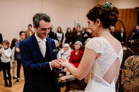 mariage christel-24.jpg