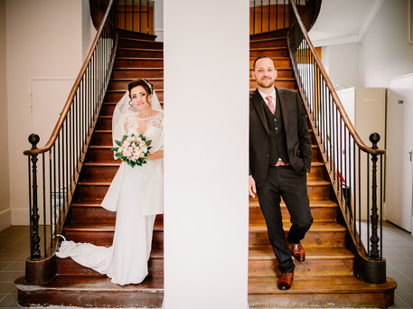 mariage-22.jpg