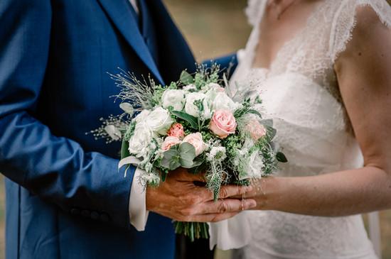mariage-66.jpg