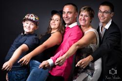 photographe famille grenoble