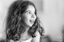 photo enfant noir et blanc meylan