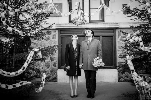 mariage anais-21.jpg
