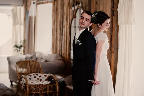 mariage christel-13.jpg