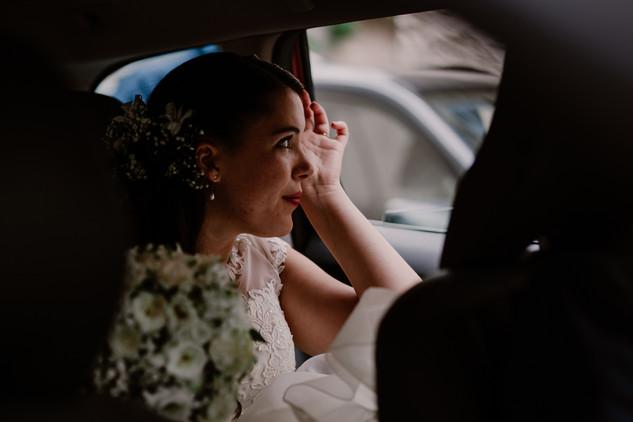 mariage-68.jpg