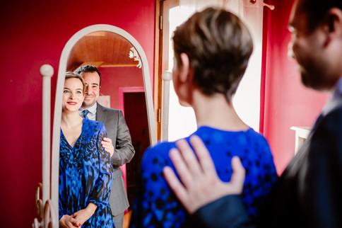 mariage anais-5.jpg