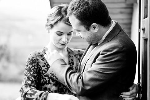mariage anais-7.jpg