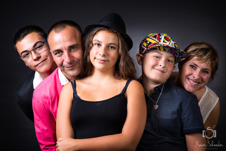 photographe pro famille le touvet