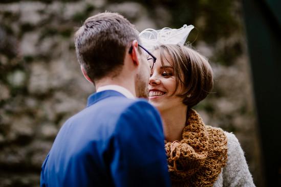 mariage_M-B-1023.jpg