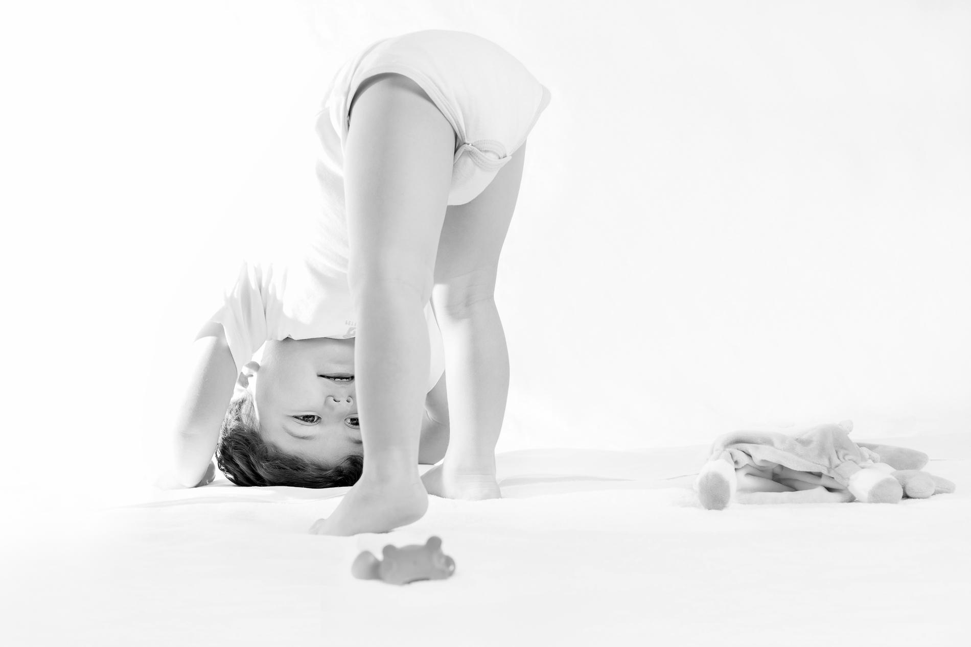 photographe bébé chambéry