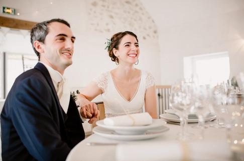mariage christel-16.jpg