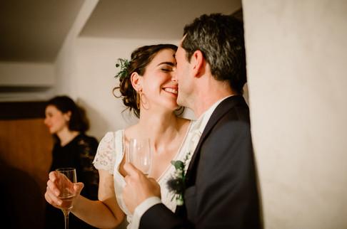 mariage christel-42.jpg
