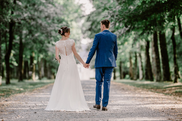 mariage-55.jpg