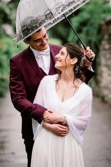 mariage_julie_guillaume-459.jpg