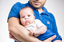 seance photo maternité le touvet