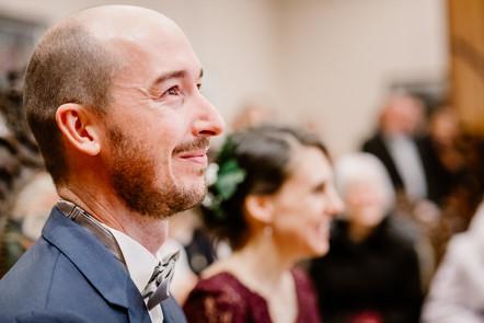 mariage christel-23.jpg