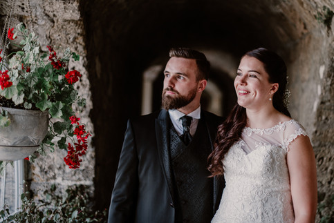 mariage-72.jpg