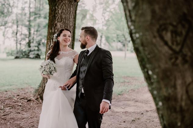 mariage-53.jpg