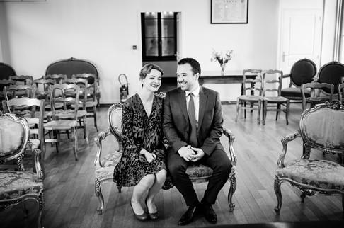 mariage anais-19.jpg