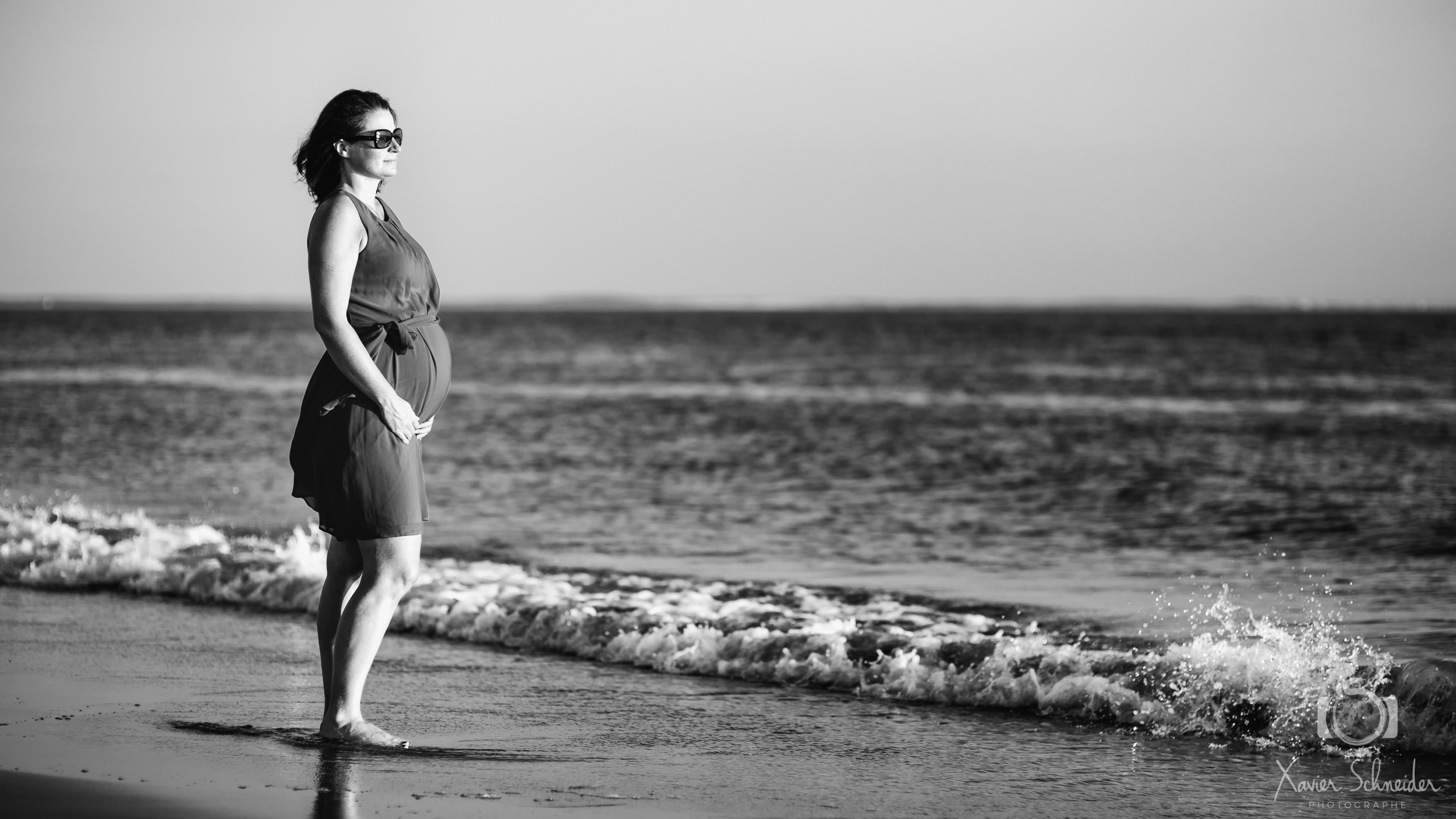 photographe grossesse chambery