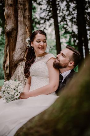 mariage-56.jpg