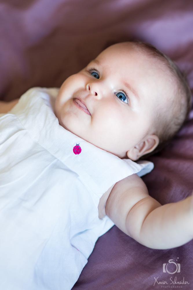 bébé faire part grenoble