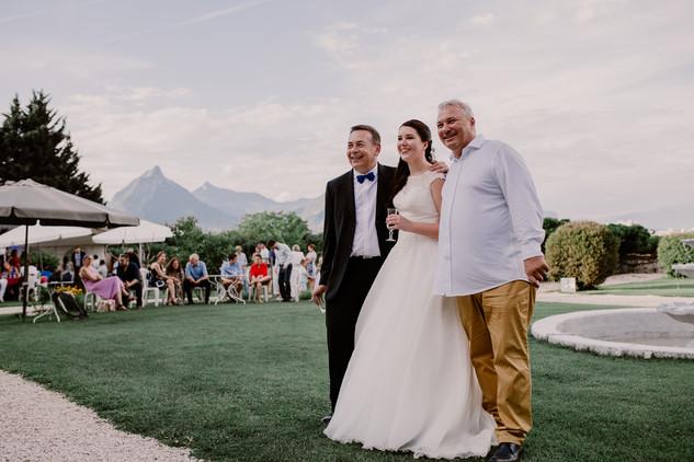 mariage-76.jpg