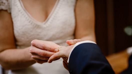 mariage christel-25.jpg