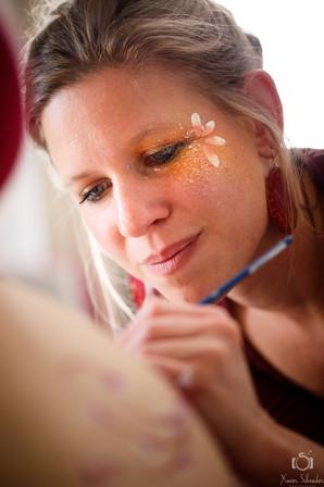 maquillage-gael-107.jpg