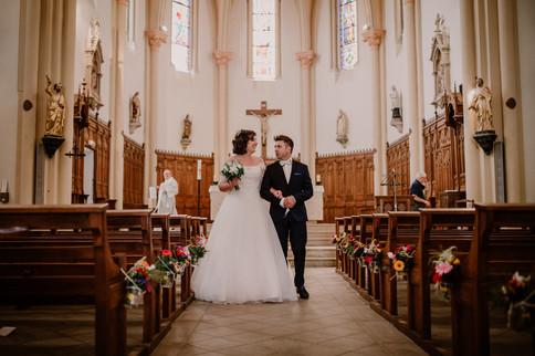 mariage-31.jpg