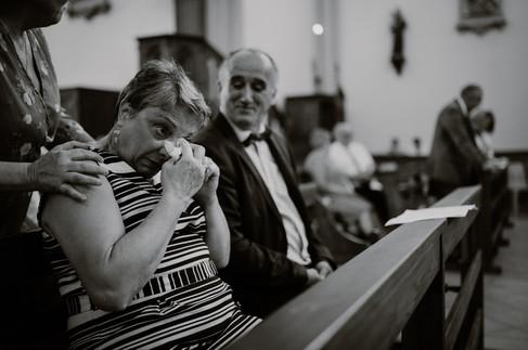 mariage-30.jpg