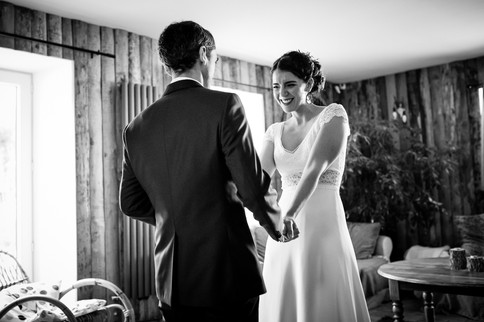 mariage christel-9.jpg