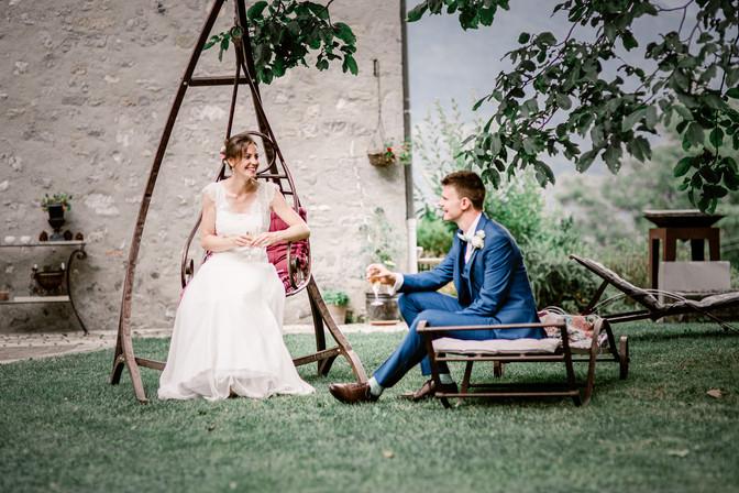 mariage-75.jpg