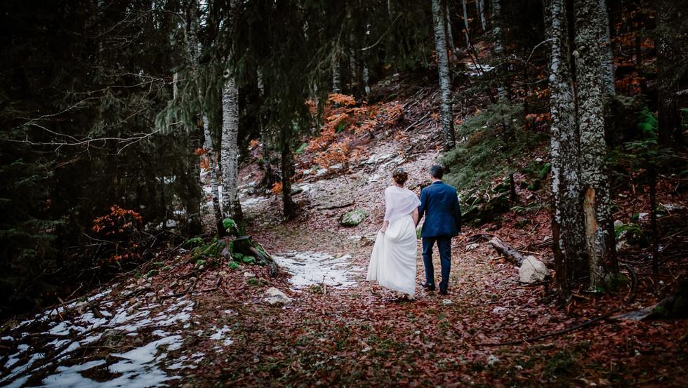 mariage christel-32.jpg
