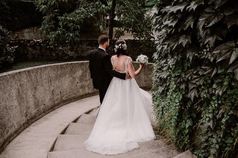 mariage-48.jpg