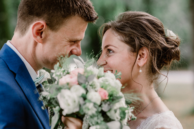 mariage-61.jpg