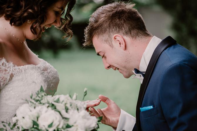 mariage-16.jpg