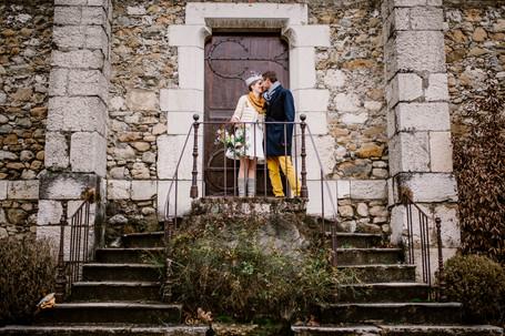 mariage_M-B-1121.jpg