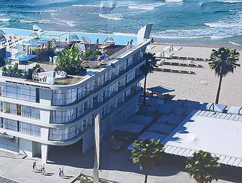 מלון-דרומי.jpg