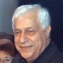 שאול בן שמחון.png