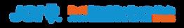 JCI Estonia-logo-01.png