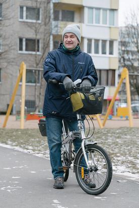 Anton, vanembibliograaf